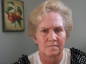 Virginia Matthews