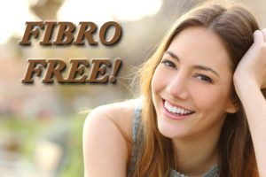 FIBRO FREE