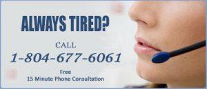 ALWAYS TIRED? CALL 1-804-677-6061 OR WHATSAPP: +18046776061.