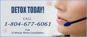 DETOX TODAY! CALL 1-804-677-6061 OR WHATSAPP: +18046776061.