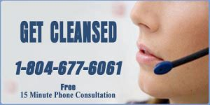 GET CLEANSED! CALL 1-804-677-6061 OR WHATSAPP: +18046776061.