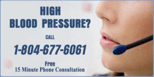 HIGH BLOOD PRESSURE? CALL 1-804-677-6061 OR WHATSAPP: +18046776061.