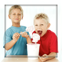 dairy__2_boys_eating_ice_cream